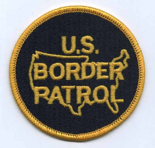 USBP Current Style